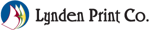 Lynden Tribune and Print Co